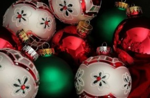 Christmas-Holiday-Ornaments.jpg