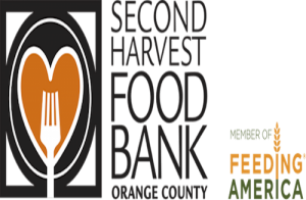 second harvest logo 2.png